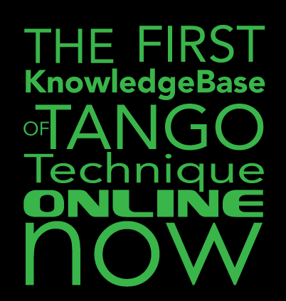 The KnowledgeBase