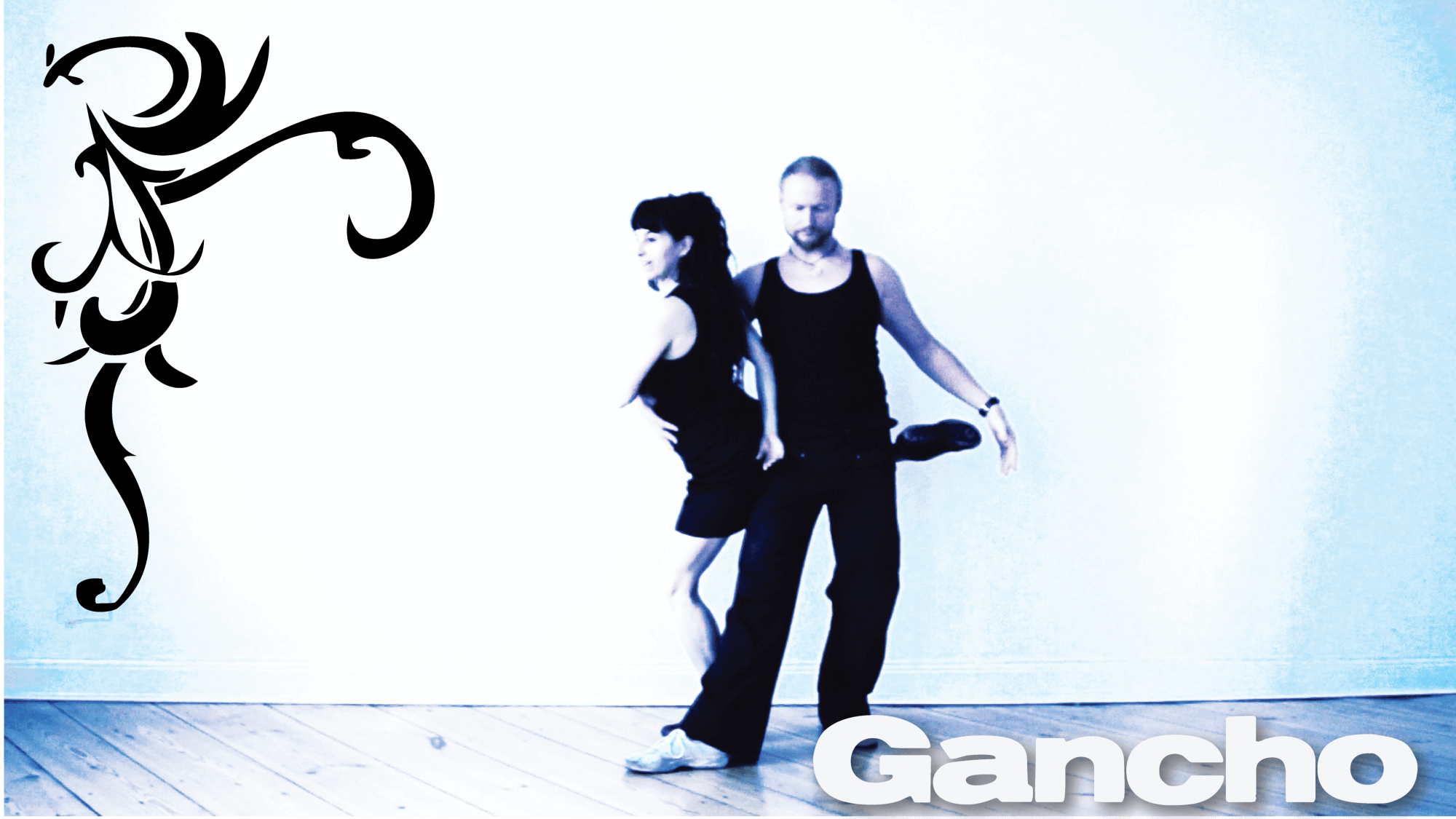 TangoForge Argentine Tango: Dance from the Elements