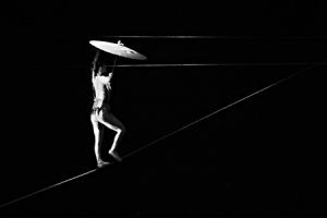 acrobat tightrp