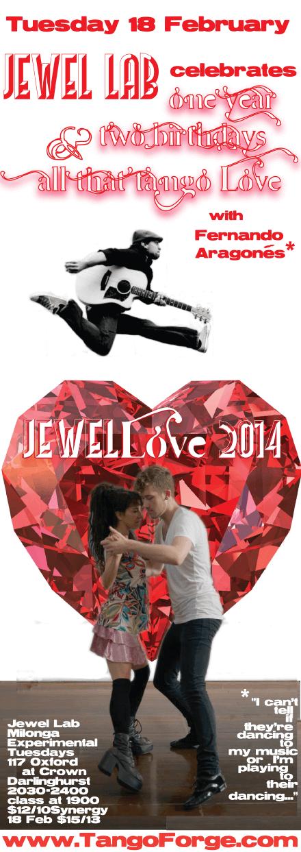 jewellove