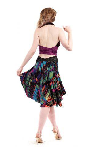poema clothing