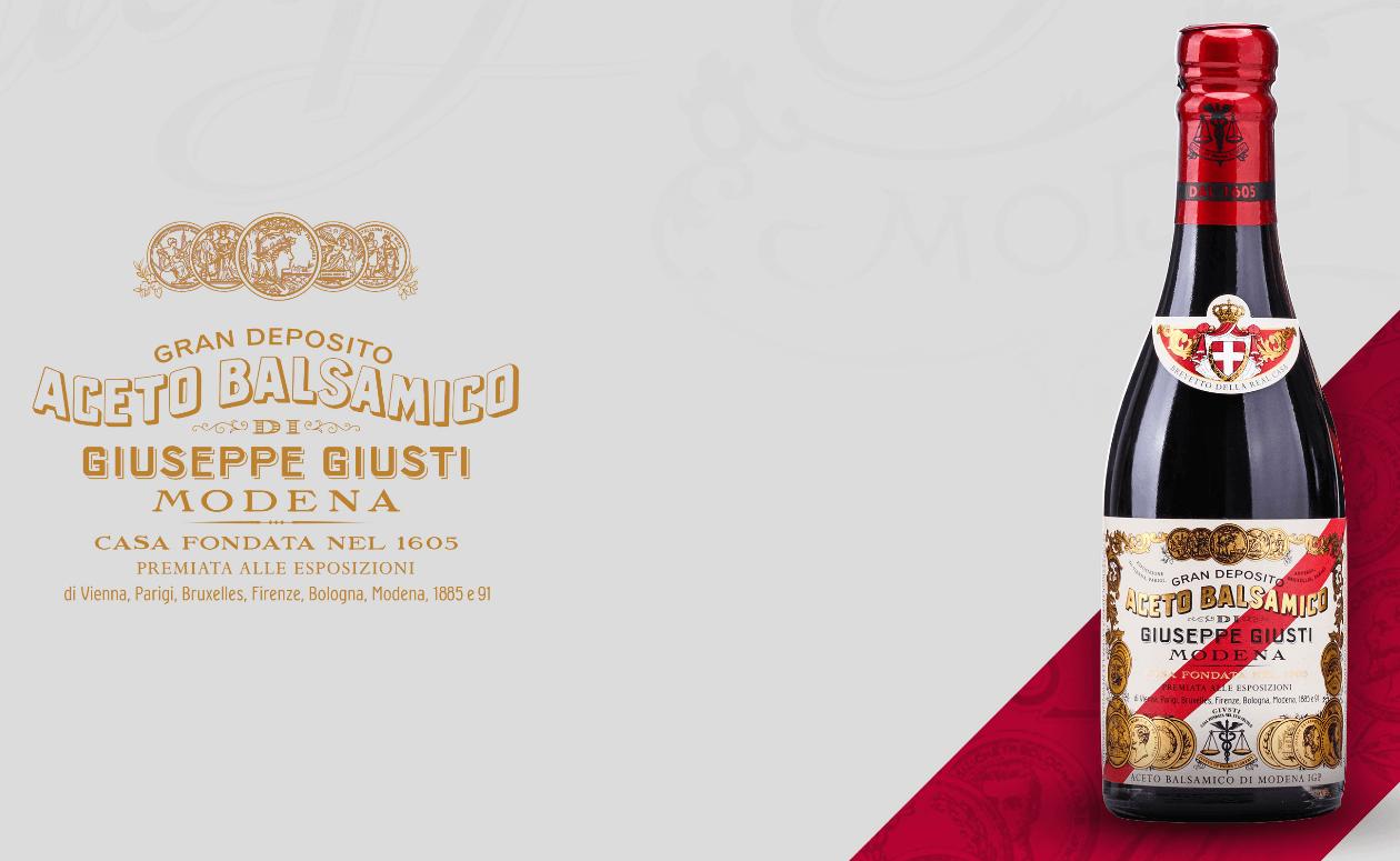 Screenshot_2020-11-21 Acetaia Giusti - Since 1605 Italy's oldest balsamic vinegar producer