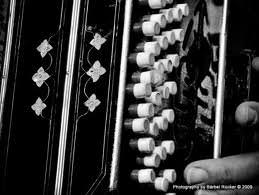 accordion tango