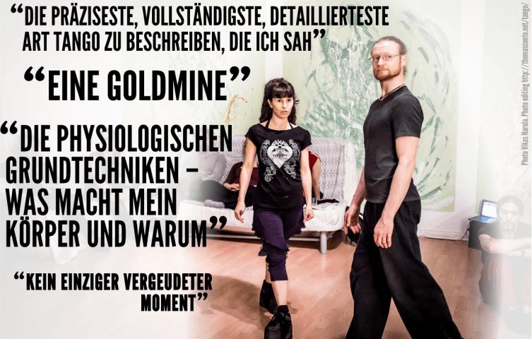 anatomyquotes_deutsch_nourl