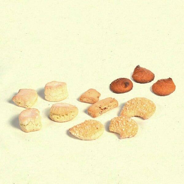 assortiment-de-biscuits