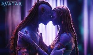 Avatar Tango