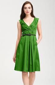 beltedgreen