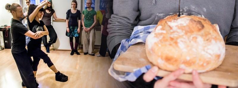 breadtangoheader