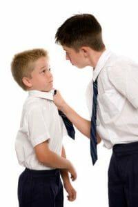 bullying sx