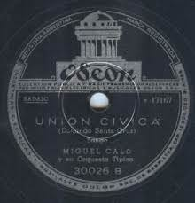 Union Civica