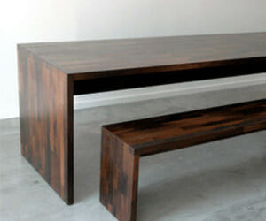 cliff-spencer-furniture-maker-m