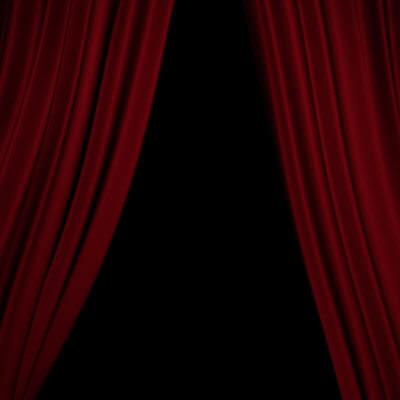 The tango cortina