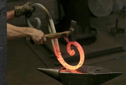 curvesmith