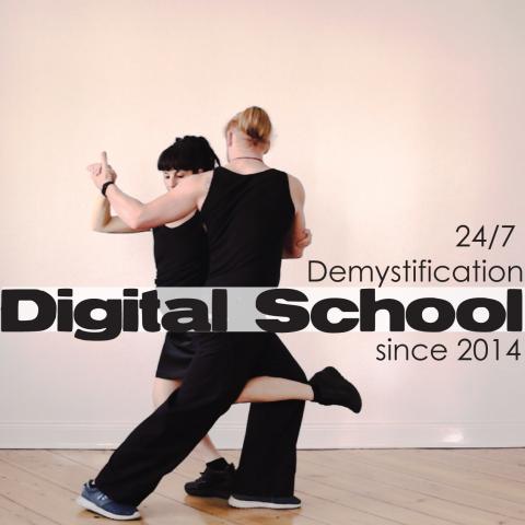 digitalschoollogo