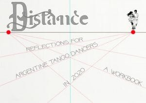 distance workbook cover