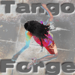 About TangoForge