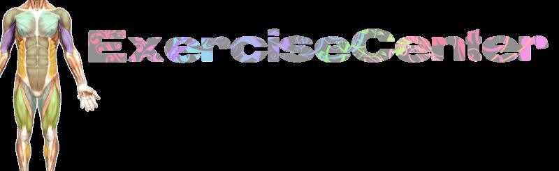 exercisecenterheader