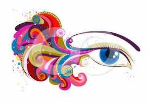 eye cabeceo