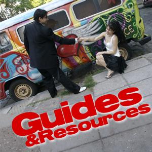 guideslogo