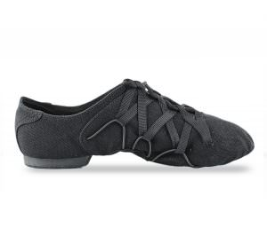About shoes for tango – TangoForge