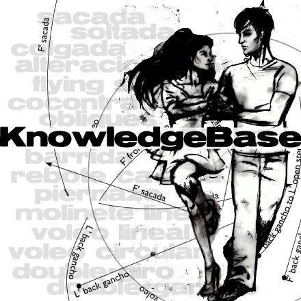kbase bw w logo