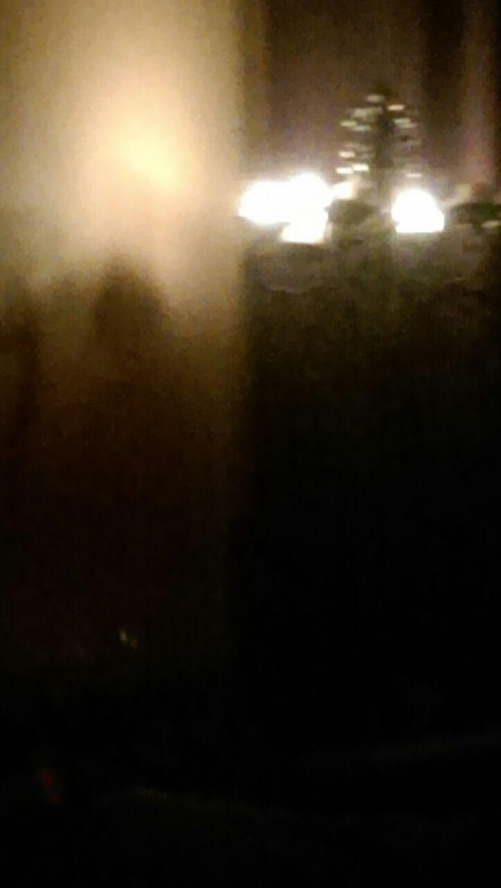 mpop candelabra