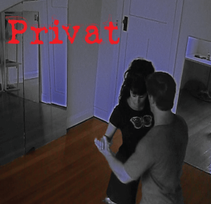 privates logo deutsch