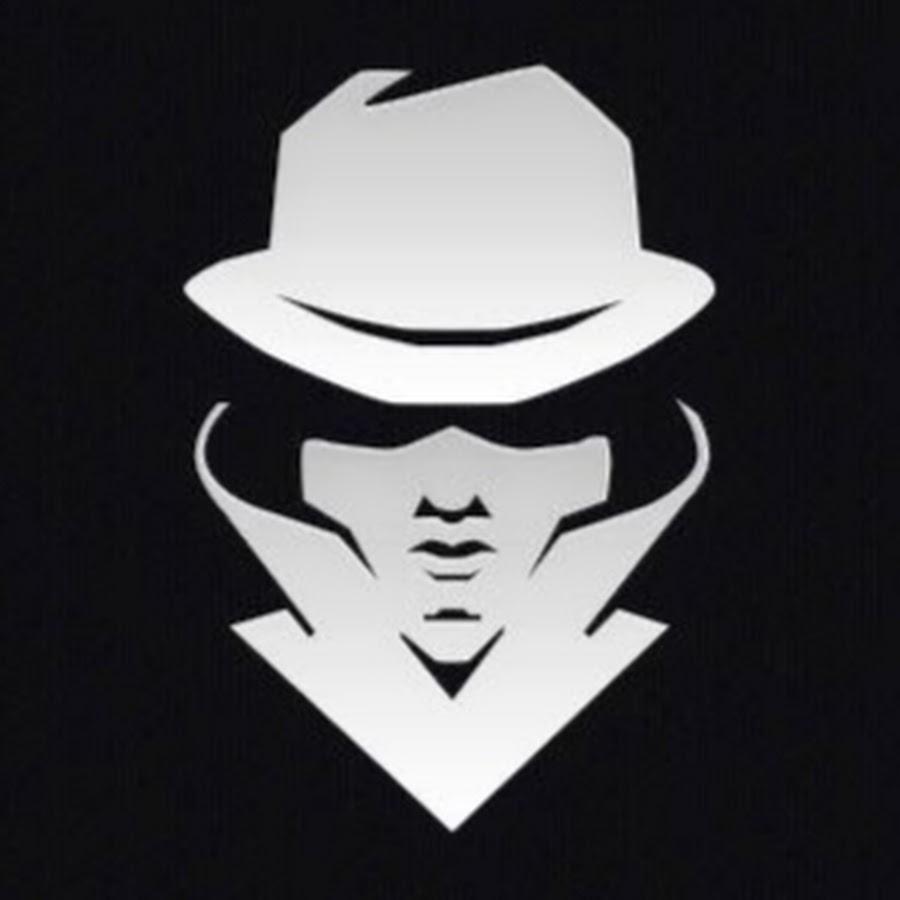secret banker