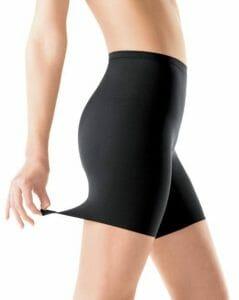 Tango underwear