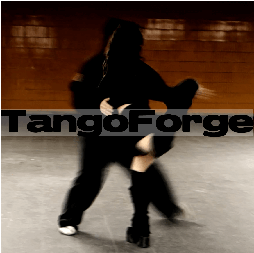 tangoforgelogo