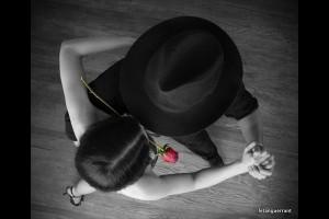 Le Tanguerrant Photography