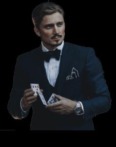 tom-magician-london