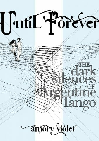 untilforever cover v