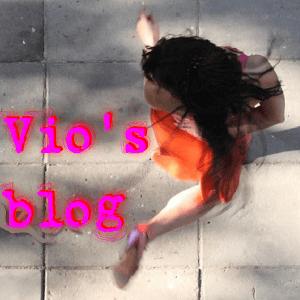 viosblog